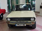 Audi_50_03.jpg