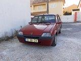 Rover 114 GSD
