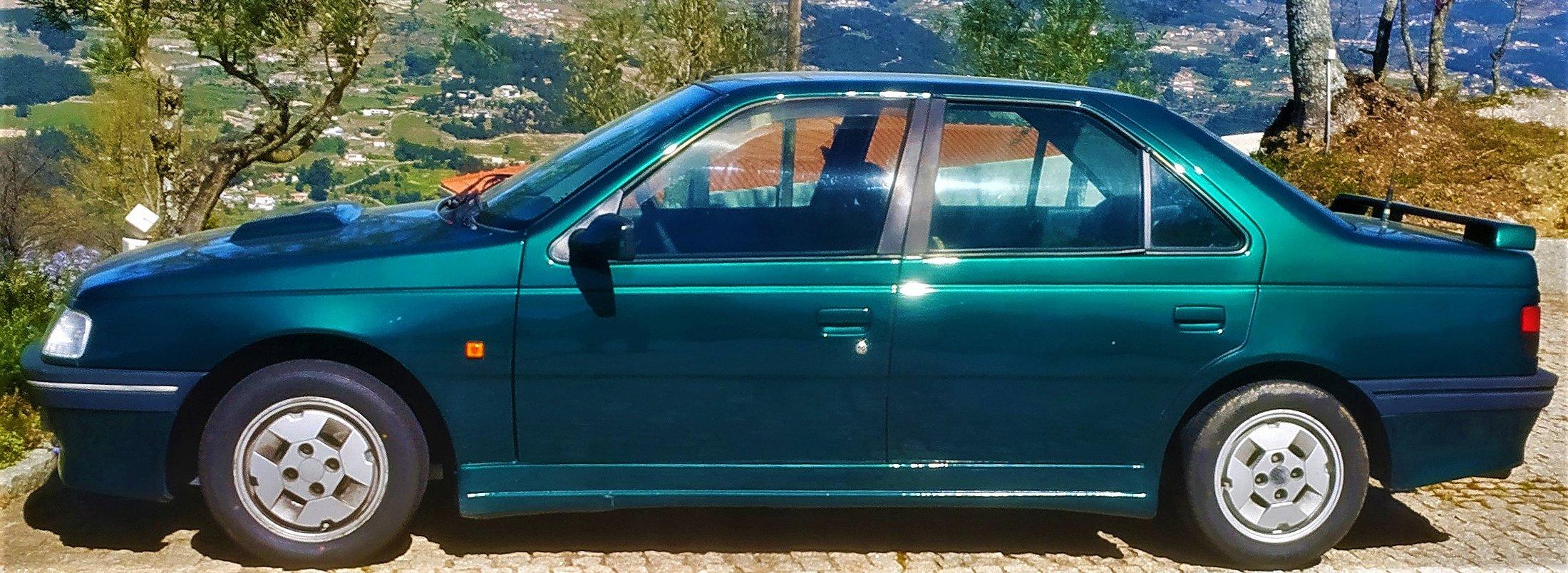 Peugeot 405 SRDTurbo 8 (2).jpg