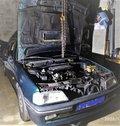 Peugeot 405 SRDTurbo 6.jpg