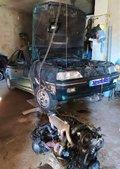 Peugeot 405 SRDTurbo 5.jpg