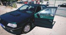 Peugeot 405 SRDTurbo 7.jpg