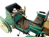 Peugeot type 3 1891 20.jpg
