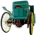 Peugeot type 3 1891 25.jpg