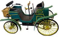 Peugeot type 3 1891 12.jpg