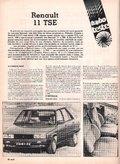 Renault 11 TSE (1).jpg