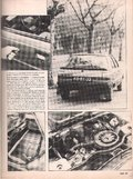 Renault 11 TSE (2).jpg