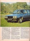 Renault 11 TSE (3).jpg