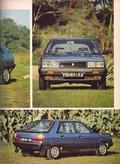 Renault 11 TSE (4).jpg