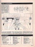 Renault 11 TSE (6).jpg
