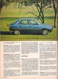 Renault 11 TSE (7).jpg