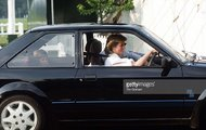 Ford Escort RS Turbo (2).jpeg