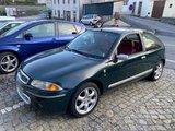 Rover 200 B.R.M