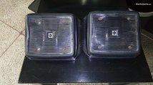 6623373155-colunas-auto-vintage-classicos.jpg