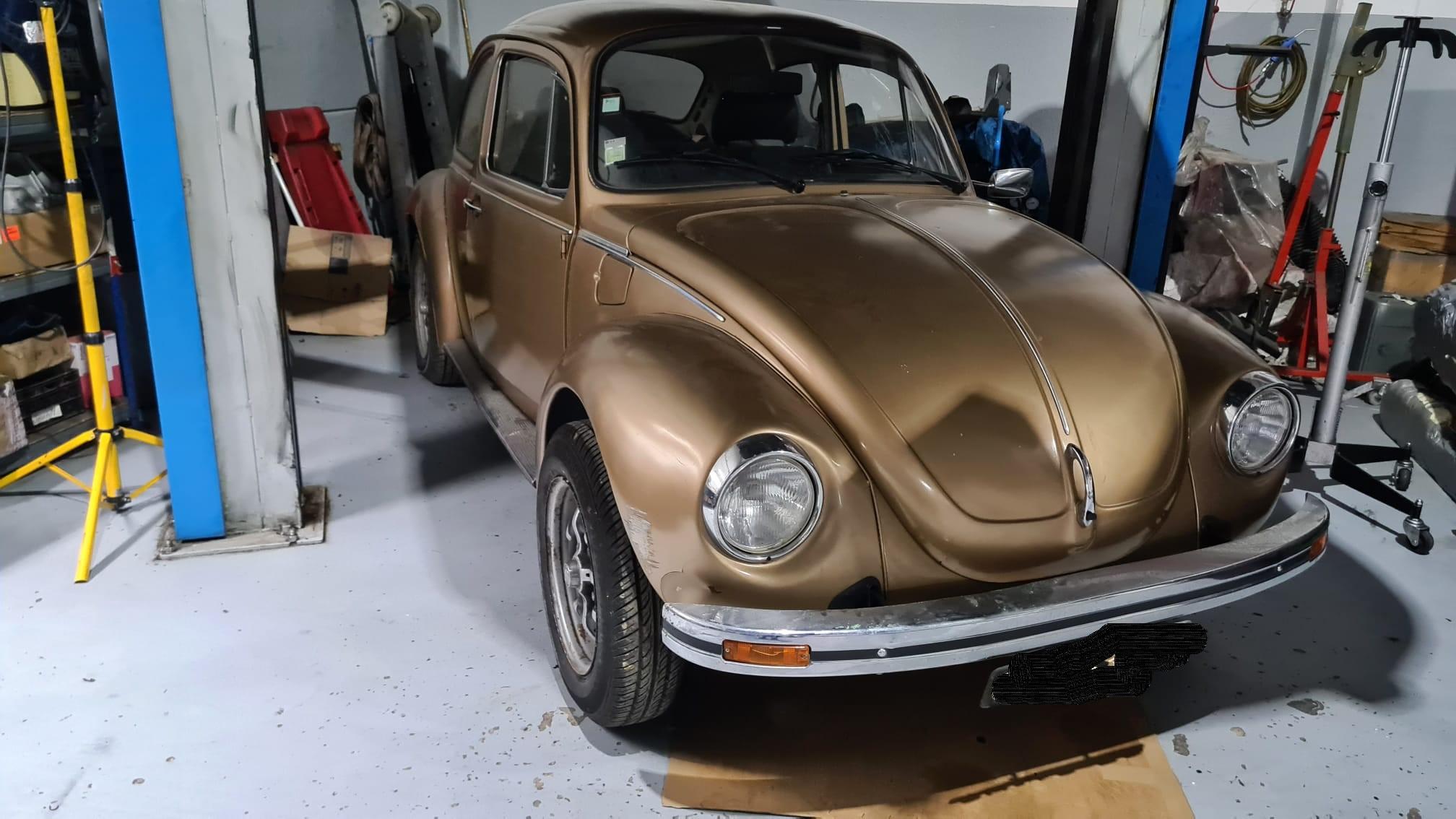 VW 1303 S.jpg