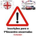 inscricoes_encerradas.jpg