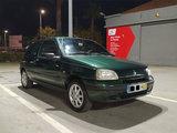 Renault Clio 1.2 RN